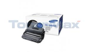 SAMSUNG ML4050N TONER CARTRIDGE 10K (ML-D4550A/XAA)