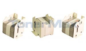 Compatible for XEROX 4110 STAPLES 100 SHEET CAPACITY REFILLS (8R12898)
