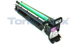 Compatible for OCE IMAGISTICS CM2520 IMAGING UNIT MAGENTA (488-7)