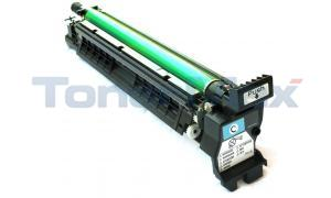 Compatible for OCE IMAGISTICS CM2520 IMAGING UNIT CYAN (488-8)