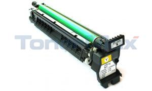 Compatible for KONICA BIZHUB C352 IMAGING UNIT YELLOW (4062-321)