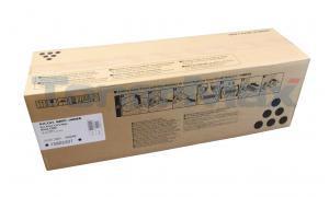 RICOH SL PRO C900 PRINT CARTRIDGE BLACK (828072)