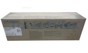 RICOH SL PRO C900 PRINT CARTRIDGE YELLOW (828073)