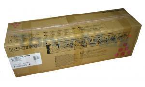 RICOH SL PRO C900 PRINT CARTRIDGE MAGENTA (828074)