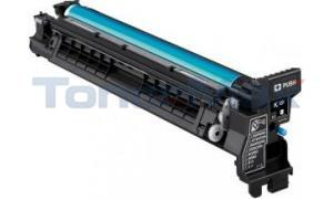 Compatible for KONICA BIZHUB C353 IMAGING UNIT BLACK (IU-313K)