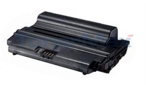 Compatible for SAMSUNG ML-3471ND TONER CARTRIDGE 4K (ML-D3470A/XAA)