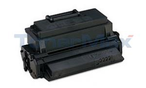 Compatible for SAMSUNG ML-2550 TONER BLACK (ML-2550DA/XAA)