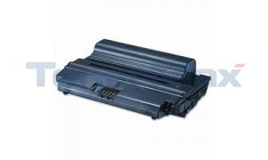 Compatible for SAMSUNG © ML-3050 TONER CARTRIDGE 8K (ML-D3050B/XAA)