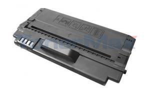 Compatible for SAMSUNG ML1630 TONER CARTRIDGE (ML-D1630A/XAA)