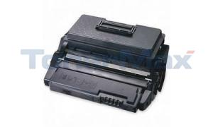 Compatible for SAMSUNG ML4050N TONER CARTRIDGE 20K (ML-D4550B/XAA)