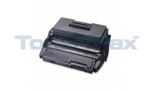 Compatible for SAMSUNG ML4050N TONER CARTRIDGE 10K (ML-D4550A/XAA)