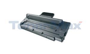 Compatible for SAMSUNG © SCX-4100 TONER CART BLACK (SCX-4100D3/XAA)