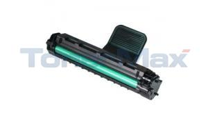 Compatible for SAMSUNG © SCX-4725FN TONER CARTRIDGE BLACK (SCX-D4725A/XAA)