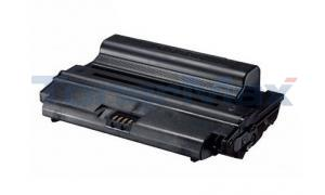 Compatible for SAMSUNG © SCX-5530FN TONER CARTRIDGE HY (SCX-D5530B/XAA)