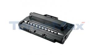 Compatible for SAMSUNG SCX-4720F TONER CARTRIDGE BLACK HY (SCX-4720D5)