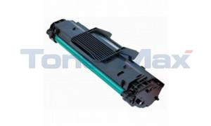 Compatible for SAMSUNG ML-1610 TONER CARTRIDGE/DRUM (ML-1610D2/XAA)