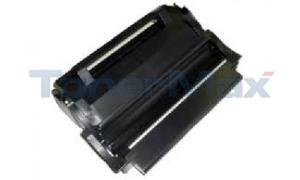 Compatible for LEXMARK X422 TONER CARTRIDGE BLACK RP HY (12A4715)