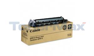 CANON GPR-6 DRUM BLACK (6648A004)