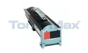 Compatible for LEXMARK W840 GOV TONER CARTRIDGE BLACK 30K (W84060H)