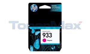 HP 933 INK MAGENTA (CN059AN)