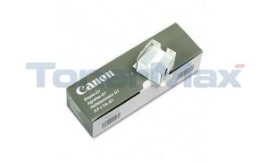 CANON G1 STAPLES (6788A001)