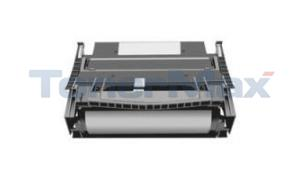 Compatible for LEXMARK T640 T642 T644 TONER CARTRIDGE HY (64087HW)