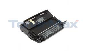 Compatible for LEXMARK OPTRA T T610, 616 TONER CTG- HIGH YIELD (12A5340)