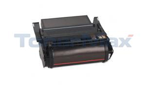 Compatible for LEXMARK T610 612 614 616 PRINT CARTRIDGE (12A6844)