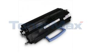 Compatible for LEXMARK E330 TONER CART BLK HY (12A9168)
