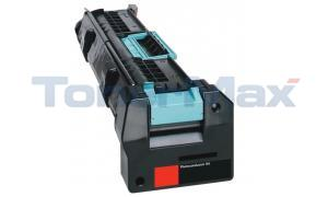 Compatible for LEXMARK W850 PHOTOCONDUCTOR KIT (W850H22G)