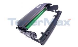 Compatible for LEXMARK E250 E450 GOV PHOTOCONDUCTOR KIT (E250X42G)