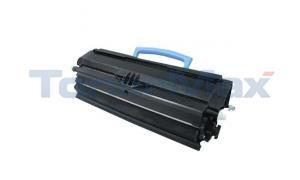 Compatible for LEXMARK E230 TONER CARTRIDGE BLACK RP (24015SA)