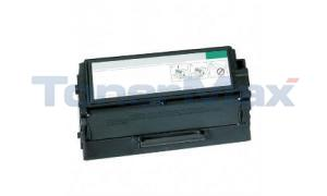 Compatible for LEXMARK E320 E322 GOV TONER CART BLACK RP 6K (GSA0478)