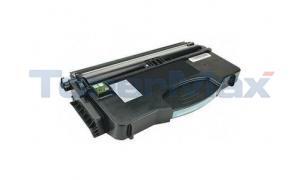 Compatible for LEXMARK E120N TONER CART BLACK (12035SA)