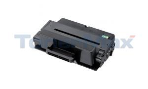 Compatible for SAMSUNG ML-3312ND TONER CARTRIDGE 2K (MLT-D205S/XAA)
