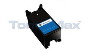 Compatible for DELL V313W SINGLE USE SERIES 21 INK CART CLR (330-5274)