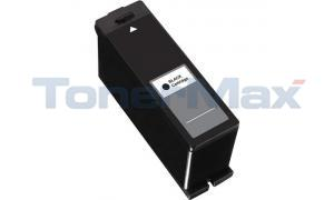 Compatible for DELL V313W SINGLE USE SERIES 21 PRINT CART BLK (330-5275)