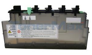 Compatible for RICOH AFICIO CL-3000 TYPE 125 WASTE TONER BOTTLE (400844)