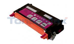 Compatible for DELL 3130CN TONER CARTRIDGE MAGENTA 9K (330-1200)