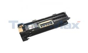 Compatible for DELL 7330DN DRUM CARTRIDGE (330-3111)