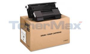 TALLY 9035D DRUM/TONER CARTRIDGE (062415)