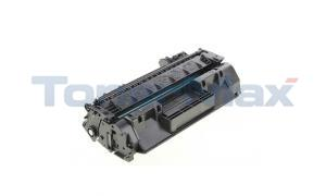 Compatible for HP 80A TONER CARTRIDGE BLACK 2.7K (CF280A)