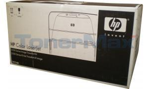 HP COLOR LASERJET 5550 TRANSFER KIT (C9734B)