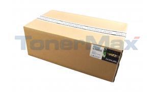 LEXMARK T640 T642 FUSER ASSEMBLY (40X2592)