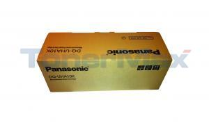 PANASONIC DP-MC210 DRUM UNIT BLACK (DQ-UHA10K)