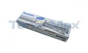 PANASONIC KX-MB263 TONER CARTRIDGE (KX-FAT92A)