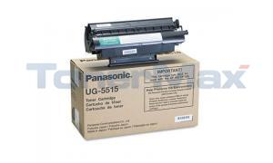 PANASONIC UF-5950 TONER CART BLACK (UG-5515)