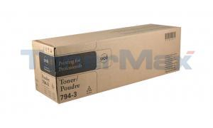 OCE IM3510 4510 TONER (794-3)