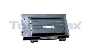 Compatible for XEROX PHASER 6100 TONER CARTRIDGE BLACK 7K (106R00684)