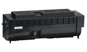 Compatible for MURATEC MFX 1300 1700 TONER CARTRIDGE (TS1300)